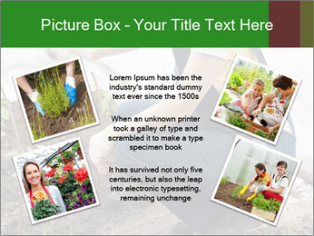 0000073798 PowerPoint Template - Slide 24