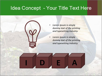0000073798 PowerPoint Template - Slide 80