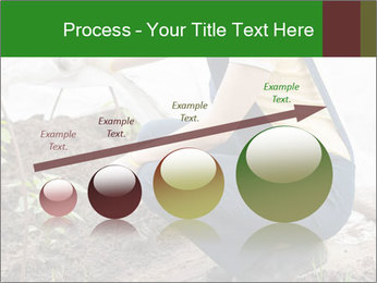 0000073798 PowerPoint Template - Slide 87