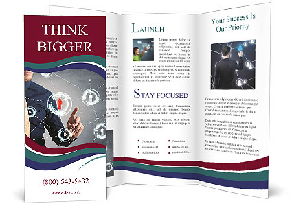 0000073799 Brochure Template