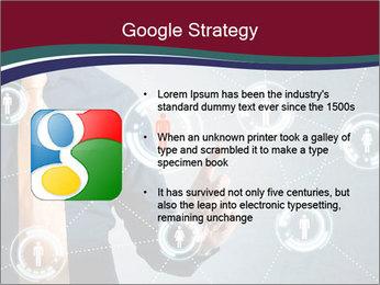 0000073799 PowerPoint Template - Slide 10