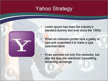 0000073799 PowerPoint Template - Slide 11