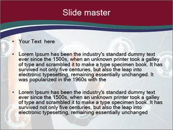 0000073799 PowerPoint Template - Slide 2