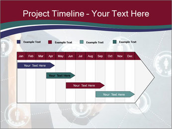 0000073799 PowerPoint Template - Slide 25