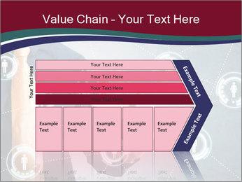0000073799 PowerPoint Template - Slide 27