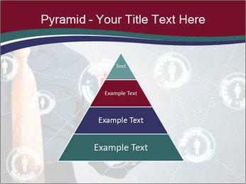 0000073799 PowerPoint Template - Slide 30