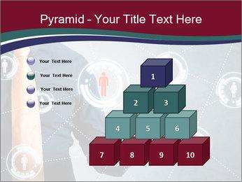 0000073799 PowerPoint Template - Slide 31
