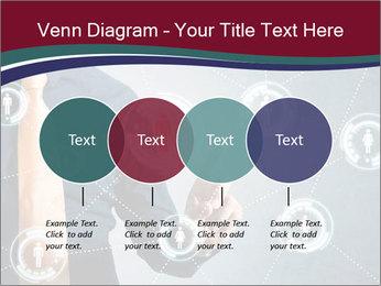 0000073799 PowerPoint Template - Slide 32