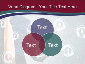 0000073799 PowerPoint Template - Slide 33