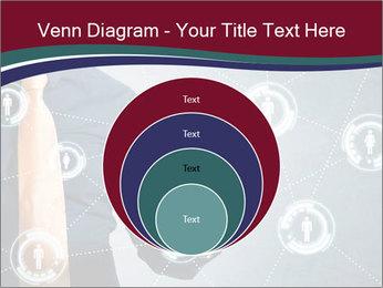 0000073799 PowerPoint Template - Slide 34
