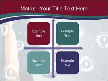 0000073799 PowerPoint Template - Slide 37