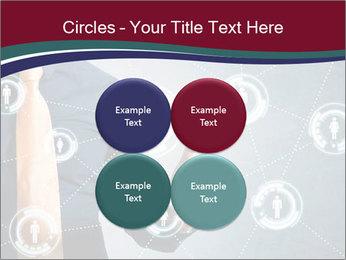 0000073799 PowerPoint Template - Slide 38