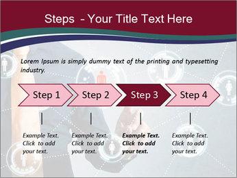 0000073799 PowerPoint Template - Slide 4