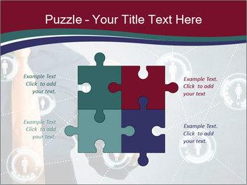 0000073799 PowerPoint Template - Slide 43