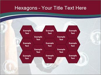 0000073799 PowerPoint Template - Slide 44