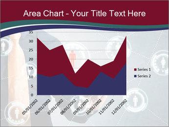 0000073799 PowerPoint Template - Slide 53