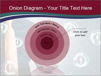 0000073799 PowerPoint Template - Slide 61