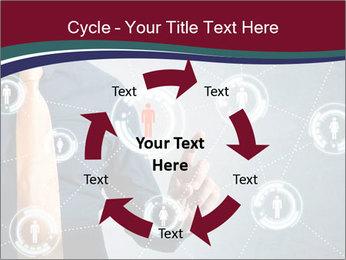 0000073799 PowerPoint Template - Slide 62