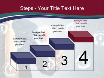 0000073799 PowerPoint Template - Slide 64