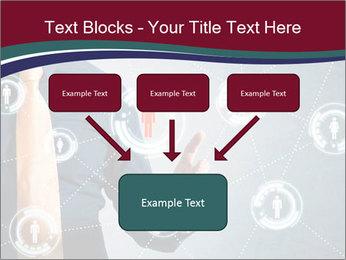 0000073799 PowerPoint Template - Slide 70