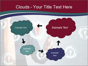 0000073799 PowerPoint Template - Slide 72