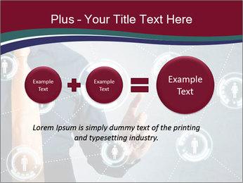 0000073799 PowerPoint Template - Slide 75