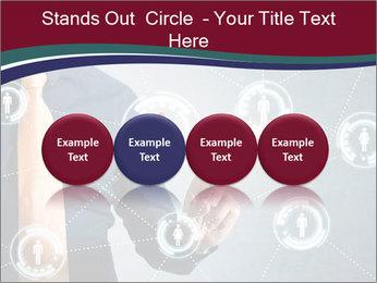 0000073799 PowerPoint Template - Slide 76