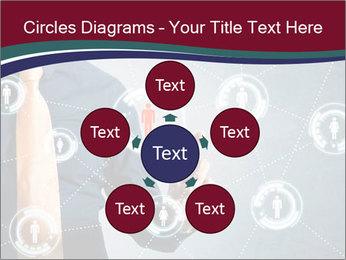 0000073799 PowerPoint Template - Slide 78