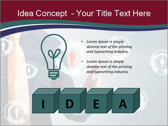0000073799 PowerPoint Template - Slide 80