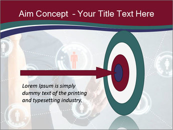 0000073799 PowerPoint Template - Slide 83