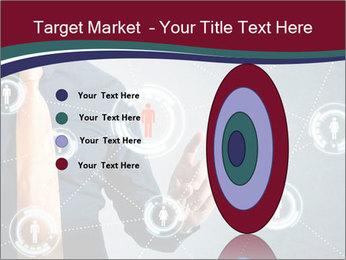 0000073799 PowerPoint Template - Slide 84
