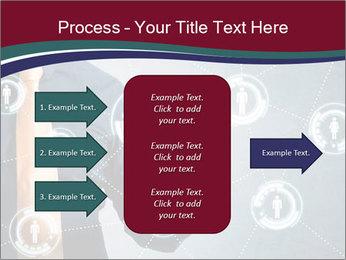 0000073799 PowerPoint Template - Slide 85
