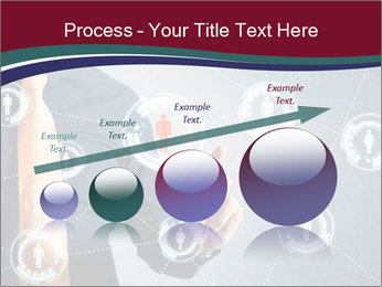 0000073799 PowerPoint Template - Slide 87