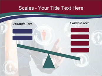 0000073799 PowerPoint Template - Slide 89