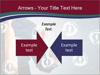 0000073799 PowerPoint Template - Slide 90