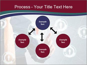 0000073799 PowerPoint Template - Slide 91