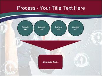 0000073799 PowerPoint Template - Slide 93