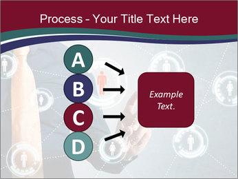 0000073799 PowerPoint Template - Slide 94