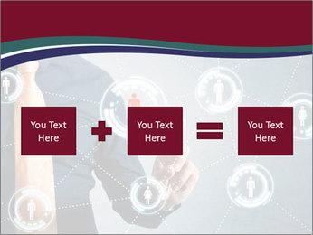 0000073799 PowerPoint Template - Slide 95
