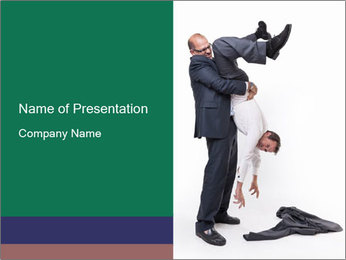 0000073800 PowerPoint Templates - Slide 1