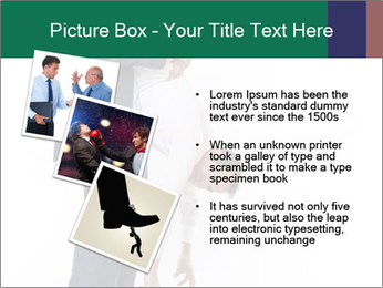 0000073800 PowerPoint Templates - Slide 17