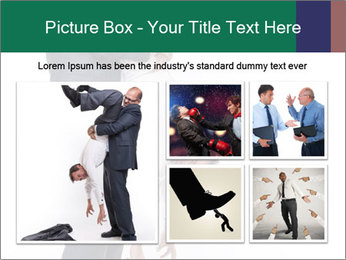 0000073800 PowerPoint Templates - Slide 19