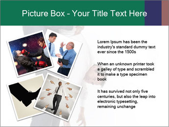 0000073800 PowerPoint Templates - Slide 23
