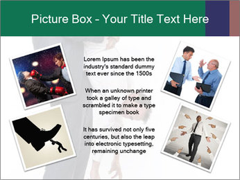 0000073800 PowerPoint Templates - Slide 24