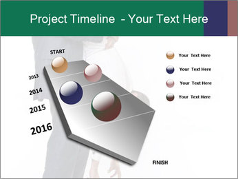 0000073800 PowerPoint Templates - Slide 26