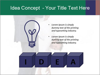 0000073800 PowerPoint Templates - Slide 80