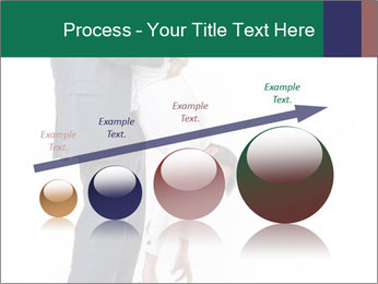 0000073800 PowerPoint Templates - Slide 87