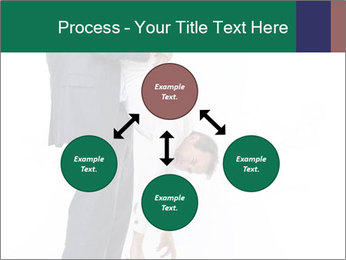 0000073800 PowerPoint Templates - Slide 91