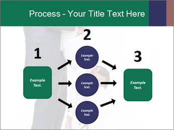 0000073800 PowerPoint Templates - Slide 92