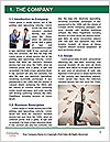 0000073800 Word Template - Page 3